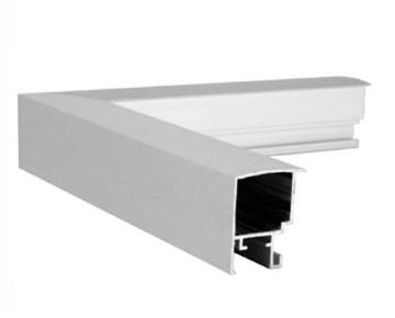 Topmoderne Box ramme / Kasseramme QH-78