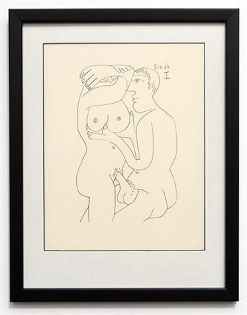 store hængepatter erotiske tegninger
